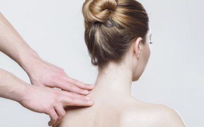 Rehabilitacja kręgosłupa – zabiegi