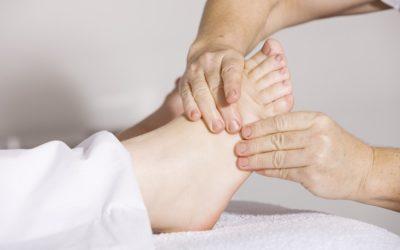 Terapia manualna na czym polega?