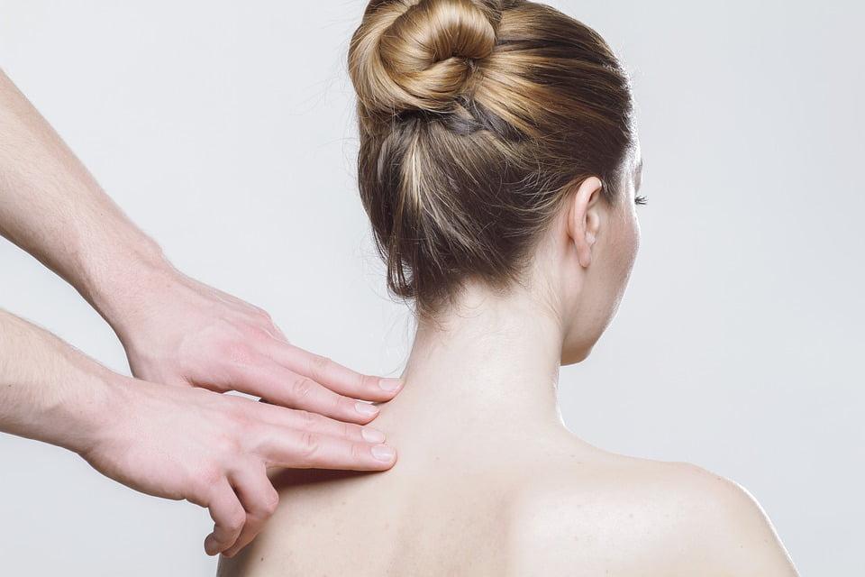 Rehabilitacja zlikwiduje ból pleców